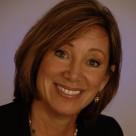 Ellen Grasso