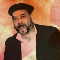 José Luis Pandal