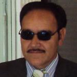 سیدظاهر موسوی