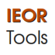 Larry (IEOR Tools)