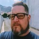 Jason Teitelman