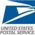 Postal Jim
