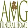 More about A. Millard George Funeral Home (AMG)