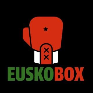 Euskobox