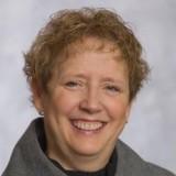 Sue Talley