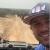 Jason Edelman (@jedelman8)'s avatar