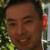 mhong's avatar