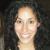Dana's avatar