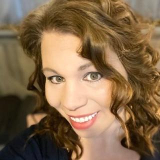 Erica Buteau