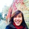 Anne Lau