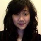 Katie Tang