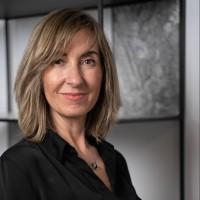Sonia Larrotcha