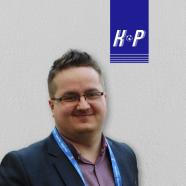 Michał Szumański