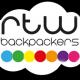 Dan | RTWbackpackers