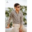 Gaber Mahmod
