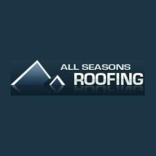 allseasonroofing