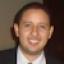 Marlon Padilla