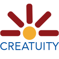 Creatuity Corp.