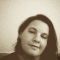 Miriam Slozberg (@msmir)