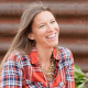 Michele @ Thriving On Paleo