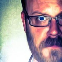 chuckwendig