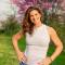 Deborah @ Confessions of a mother runner