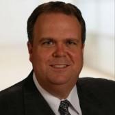John Primeau's avatar