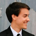 Photo of Matthew Hayes