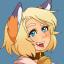 Foxgirl95