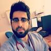Aamir Shamsi