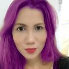 Isa Villanueva