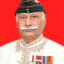 Captain VS Sharma (R)