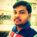 CBhushan