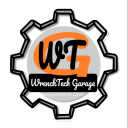 WrenchStrong
