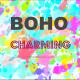 bohocharming