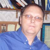 Vlad Tuchin