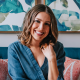 Kara @ The Foodie Dietitian