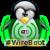 #WireBoot