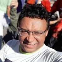 Marcus Vinicius dos Santos
