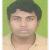 Kaushik Dhar