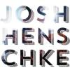 Joshua Henschke