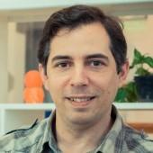 Juan Emilio Drault