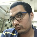 Jagdish Jat