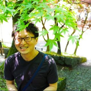 大野 晃義(Akiyoshi Ohno)