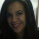 Karine Gomes