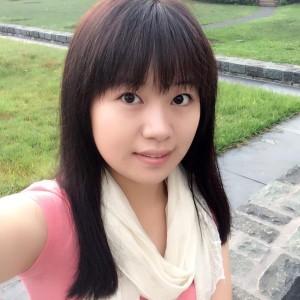 Sunny Xinyan