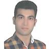 مهندس اسماعیل کریمی مهر
