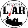 jeram LIAR avatar