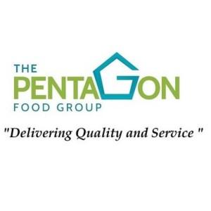 Pentagon Food Group