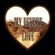 My Desert Love Designs and Blog